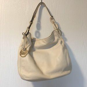NWT Michael Kors Large Hobo Bag